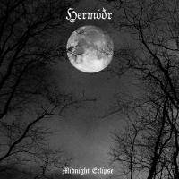 Hermóðr-Midnight Eclipse