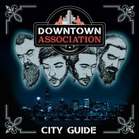 Downtown Association-City Guide [WEB Release]