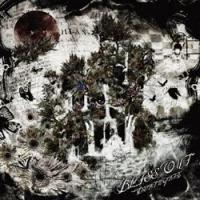 Deathgaze-Bliss Out (Regular Edition)