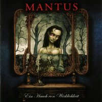 Mantus-Ein Hauch von Wirklichkeit