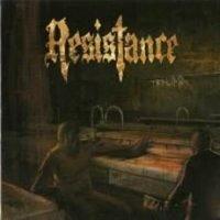 Resistance-Trauma