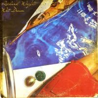 Richard Wright-Wet Dream