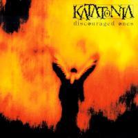 Katatonia-Discouraged Ones (2007 Reissue)