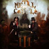 Metal Castle-III