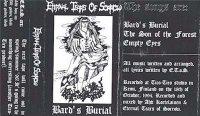 Eternal Tears Of Sorrow-Bards Burial