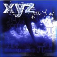 XYZ-Letter To God