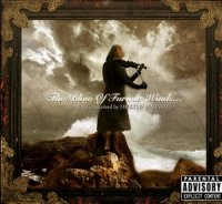 Hortus Animae-The Blow of Furious Winds