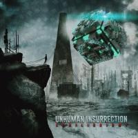 UnHuman Insurrection-Equilibrium?