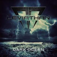 Leviathan-Dark Ocean
