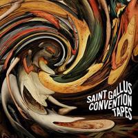Saint Gallus Convention Tapes-Files, Vol. 1