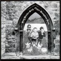 Edgar Broughton Band-Sing Brother Sing