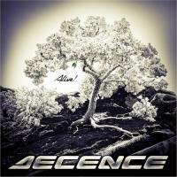 Decence-Alive!