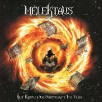 Melektaus-Self Knowledge Disintegrate the Velis