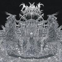 Cranial Carnage-Crown of Impiety