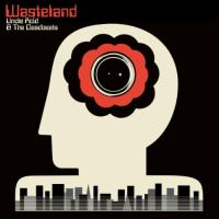 Uncle Acid & The Deadbeats-Wasteland