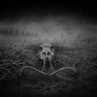 Apocryfal-Crushing Black Death