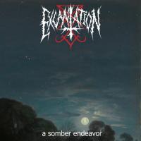 Excantation-A Somber Endeavor