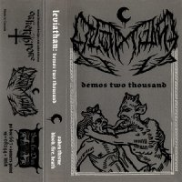 Leviathan-Demos Two Thousand (Compilation)