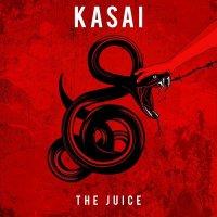 Kasai-The Juice
