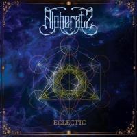 Alpheratz-Eclectic