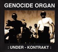 Genocide Organ-Under-Kontrakt