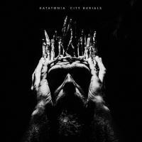 Katatonia-City Burials