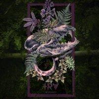 IRV-Botanica