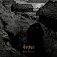 Erebos-Pesta Kommer