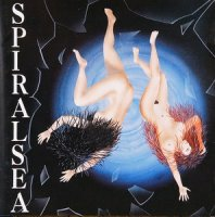 Spiralsea-Essence