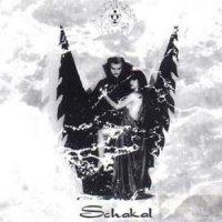 Lacrimosa-Schakal