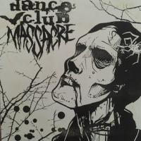 Dance Club Massacre-Demo EP