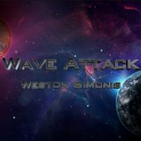 Weston Simonis-Wave Attack
