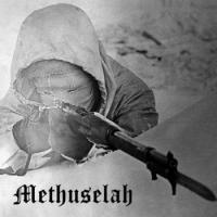 Methuselah-Methuselah