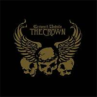 The Crown-Сrowned Unholy