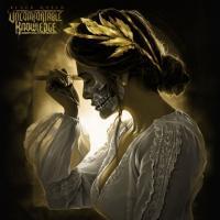 Uncomfortable Knowledge-Black Queen