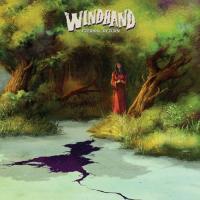Windhand-Eternal Return