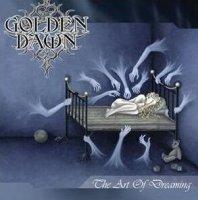 Golden Dawn-The Art of Dreaming