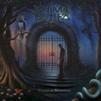 Anima Tempo-Caged In Memories