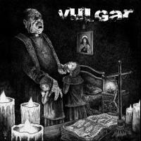 Vulgar-H.D.P.