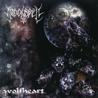 Moonspell-Wolfheart (Dureco press '95)