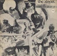 The Albert-The Albert