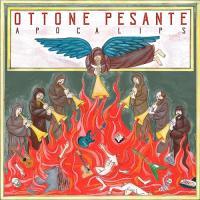 Ottone Pesante-Apocalips