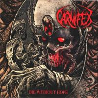 Carnifex-Die Without Hope