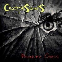 Crying Souls-Broken Glass
