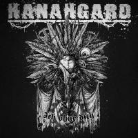 Hanahgard-Ich ohne dich