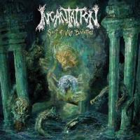 Incantation-Sect of Vile Divinities