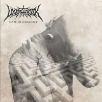 Unorthodox-Maze Of Existence