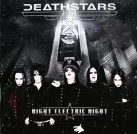 Deathstars-Night Electric Night