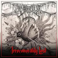 Durbatuluk-Irrecoverably Lost