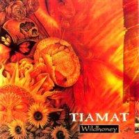 Tiamat-Wildhoney